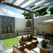 patio extensions 2. Casi 2 Patio Extensions