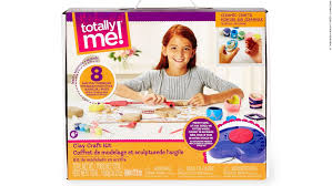 toys r us recalls 6 000 clay craft kits over mold risk