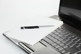 Пишу рефераты на заказ Сова Скриптор Пишу рефераты на заказ