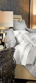 bedding set plushious velvet bedspread in emerald beautiful luxury velvet bedding emerald green velvet bedspread
