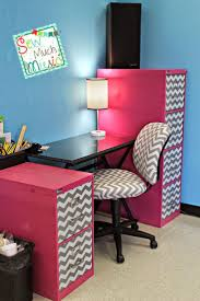 Cute Filing Cabinet 25 Best Ideas About Filing Cabinet Makeovers On Pinterest