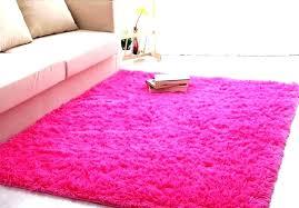 light pink rug pink rug cool pink rug large size of area pink rug light and ivory area turquoise ivory pink rug rug light pink lighting by gregory