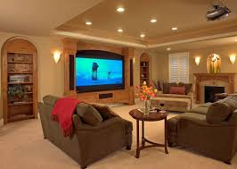 basement lighting ideas unfinished ceiling. 10 Unfinished Basement Ideas Easy To Achieve Model Home. View Larger Lighting Ceiling