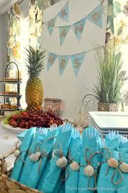 Beautiful Summer Themed Wedding 1000 Ideas About Beach Themed Weddings On  Pinterest Themed