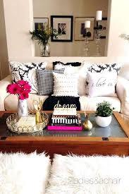 modern coffee table decor modern coffee table decor ideas s decorating modern coffee table ideas