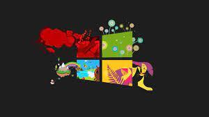 Wallpaper Laptop Bergerak Windows 8 ...