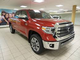 2018 toyota tundra platinum. interesting platinum new 2018 toyota tundra platinum inside toyota tundra platinum