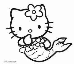 Ancient greece coloring pages greek civilization was one of the most powerful ancient civilizations. Hello Kitty Coloring Pages Picture Whitesbelfast