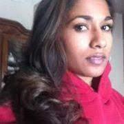 Priscilla Hickman (pripall123) - Profile | Pinterest