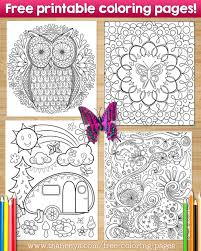 See more ideas about drawings, coloring pages, colouring pages. Free Coloring Pages Thaneeya Com