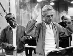 The Centennial of <b>Gil Evans</b> Brings Two Big Jazz Events - The <b>New</b> ...