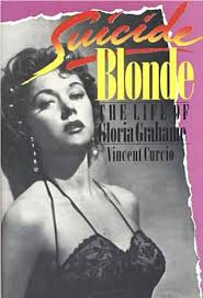 Image result for pictures of gloria grahame