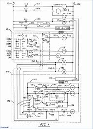 together with  as well  as well Wiring Diagram Ac Split Refrence Wiring Diagram Split Ac New Carrier furthermore Carrier Ac Unit Wiring Diagram   WIRE Center • additionally  together with carrier air conditioning unit wiring diagram – fharates info together with Carrier Ac Unit Wiring Diagram Elegant Renosoon Cctv Seremban likewise Ac Unit Wiring Diagram   Wiring Diagrams Schematics in addition ac unit wiring – tarom co also Carrier Schematic Diagram   Data Wiring Diagrams •. on carrier condensing unit wiring diagram