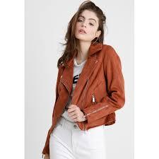 new look mila biker faux leather jacket women s leather jackets vbdok1vw