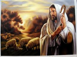 Jesus Christ Pictures Hd Wallpapers ...