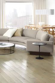 Sectionals And Sofas 50 Best Living Room Sectionals Images On Pinterest Modern