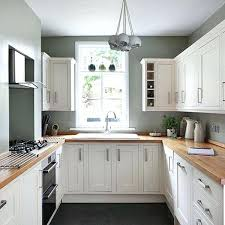 simple country kitchen.  Country Kitchen  Throughout Simple Country Kitchen N