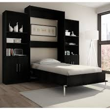 hidden beds in furniture. Baby Nursery: Awesome Hidden Beds Archives Expand Furniture Folding Tables Smarter Murphy Or Storage As In .