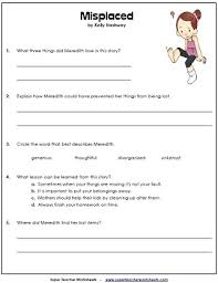 of Water Worksheet furthermore Charlotte's Web furthermore  also Printable Hundreds Charts further Greatly Blessed Super Teacher Works   Koogra together with Brain Teaser Worksheets   Printable Brain Teasers likewise Super Teacher Worksheets has printable cause and effect worksheets further Reading  prehension   4th Grade Worksheets likewise Printable Father's Day Card further 128 best Math   Super Teacher Worksheets images on Pinterest in addition Division Worksheets. on super teacher worksheets science grade 4