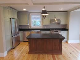 Kitchen And Bath Aquidneck Kitchen And Bath Middletown Rhode Island Serving All