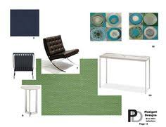 eco friendly corporate office. Unique Office NYC Eco Friendly Corporate Office Interior Design Option B Lobby  Furniture Selections Intended