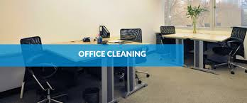 Office Cleaning London Ontario Canadian Elite