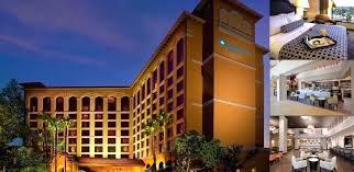 garden grove ca delta hotels by garden grove garden grove california obituaries
