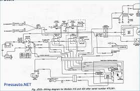 john deere 757 wiring diagram wire center \u2022 john deere la145 electrical schematic wiring diagram john deere 757 free download wiring diagram xwiaw rh xwiaw us john deere 737 wiring diagram john deere 757 zero turn wiring diagram