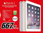 apple ipad air 2 aanbieding