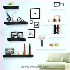 floating wall shelving units large wall shelving units cube shelf units standing wall shelf free floating