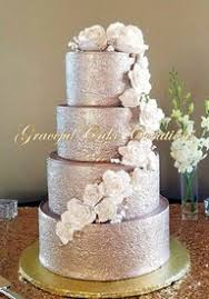 Graceful Cake Creations Home