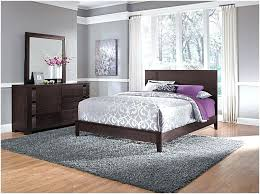 American Furniture Freight Freight Furniture Bedroom Sets American ...
