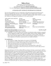 Cover Letter For No Specific Job General Cover Letter No Specific ...