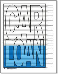 Car Loan Payoff Chart Debt Free Charts