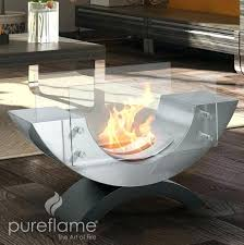 ethanol fireplace outdoor features contemporary concept of fireplace design ethanol outdoor fireplace uk ethanol fireplace outdoor