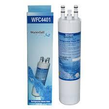 Ge Smartwater Refrigerator Filter Replacement Cartridge Premium Ge Mwf Smartwater Replacement 1 Bestseller