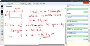 errorforbidden online math tutoring live chat