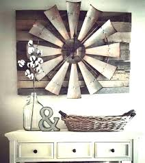 french country wall decor country wall decor shabby chic wall decor ideas french country metal decorating