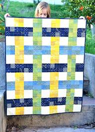 Baby Bedding Quilts Full Size Of Quilt Shops Online Top 25 Best ... & Baby Bedding Quilts Full Size Of Quilt Shops Online Top 25 Best Baby Boy  Quilts Ideas Adamdwight.com