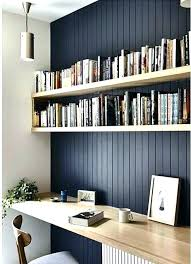 wall bookshelf ikea bookcase wall anchor bookcase on the wall best wall bookshelves ideas on office