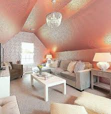 Rose Gold Bedroom Ideas Rose Gold Rug For Home Decorating Ideas ...