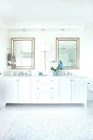 30 x 40 mirror. 30 X 40 Mirror Bathroom For Home Depot M