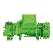 types of refrigeration compressors. bitzer refrigeration compressors types of