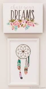 Hobby Lobby Dream Catcher Tinsel Photo Clips Photos and Anthropologie 8