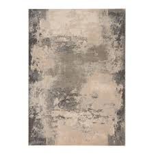 office modern carpet texture preview product spotlight. Nourison Maxwell MAE13 Rug Polyester Office Modern Carpet Texture Preview Product Spotlight I