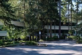 microsoft office redmond wa. Headquarters In Redmond, Washington. Corporate HQ Mergr Microsoft Corp. Office Redmond Wa