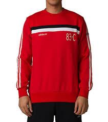 adidas 83 c. adidas - sweatshirts 83-c sweatshirt 83 c