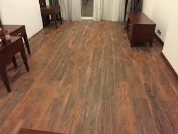 lvt luxury vinyl flooring aboulkher flooring luxury vinyl tile flooring uk