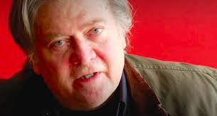 Bannon Quotes Amazing Take It To The Bank He Said This' Here's Proof That Bannon's