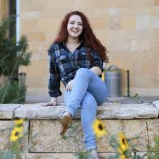 Audrey Fletcher - Austin, TX